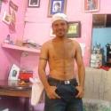 single men like Escazu2012