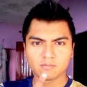 Juan_Carlos24