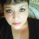 meet people like Fernanda Vanegas