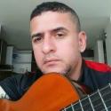Jesús Garcia