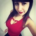Vaneza