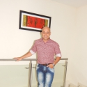 Jhon Alexander Rua