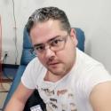 Armando Gaytan