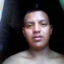 Jhon Alexis