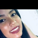 meet people with pictures like Massiel