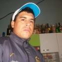 Elhombreton098