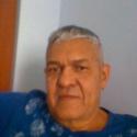 Marcel Alejandro Oro