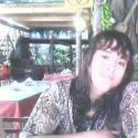 Miriam Jessica