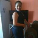 Mayra Patricia
