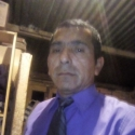 José Adolfo