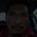 Luis700707