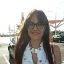 Laura Hernández Jimé