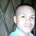 Brayan Barrera