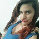 buscar mujeres solteras como Elisa Hernande