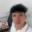 Beto Rivero