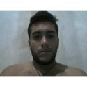 Chicofeo1995