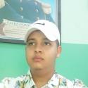 Harold Emmanuel Valv