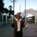 Orlando Rondon