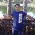 Armando23