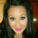 contactos con mujeres como Yasmina