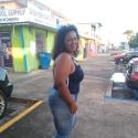 Tania Matías