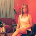 Claudia973
