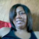 Latina48Pr