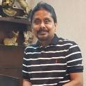 Ambrish Patel
