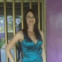 amor y amistad con mujeres como Brenda21