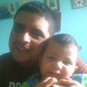 Luisrojas198