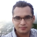 Saul Amaya