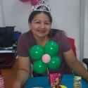 Nancy Perez