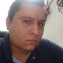 Ghosito
