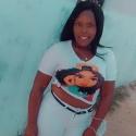 Marielisa
