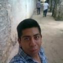 Rodrigoaa