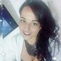 Yessica Velez