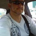 Osmel Solorzano