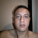 Alejandro Lara
