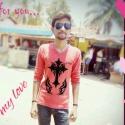 meet people like Giri