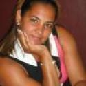 buscar mujeres solteras con foto como Annyr