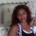 Yaimara Fernandez