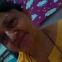 Arelis Silva