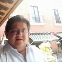 Gerardo Victal