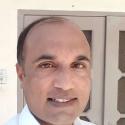 Sameem Adeel