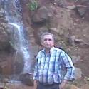 Rajesh0422