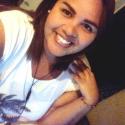 Marilin Infante
