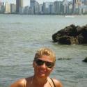 Esther Rodas