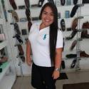 buscar pareja como Ingrid Gutierrez