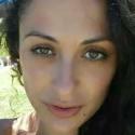 Chatear gratis con Soraya