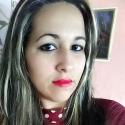 Aidelis Leyva